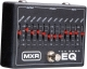MXR  Equalizer 10-band M108