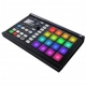Native instruments Maschine Maschine Mikro Mk2 Black