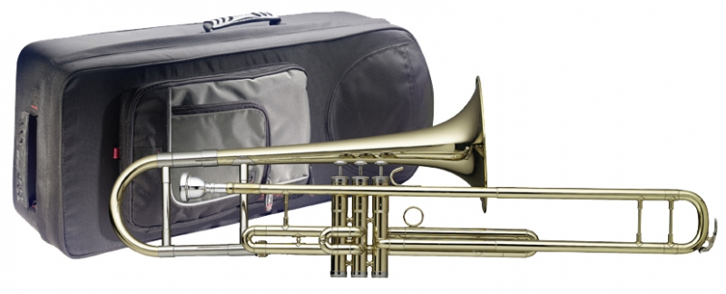 buy stagg eb alto valve trombone 77 tav sc laiton verni. Black Bedroom Furniture Sets. Home Design Ideas