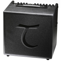 Tanglewood - Guitar combo Tanglewood T6 Acoustic Amplifier 60W - Euroguitar.com