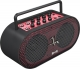 Vox  SoundBox Mini Noir Black