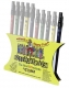 Clarke  Pennywhistle Sweetone The Real Tin Whistle D Tuning