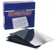 Plasti-Folio  Sheet protectors for Score holder 588W