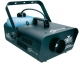 Chauvet  Smoke Machine H1300