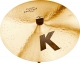 Zildjian K Custom Serie K Custom Serie 17 Dark Crash - 17 inches