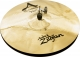Zildjian  Avedis Custom Hi-Hat - 14 inches