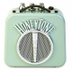 Danelectro  Honeytone green