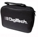 Digitech  Carrying bag for  Digitech RP50 et BP50