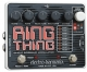 Electro-Harmonix  The Ring Thing