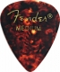 Accessory Fender Classic Celluloid 351 Thin
