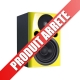 Fostex PM 0.4N sold individually yellow