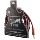 Gibson  Pure Premium Instrument Cable 25ft / 7.62m