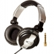 Apex  HDJ1 Closed Dj Headphone