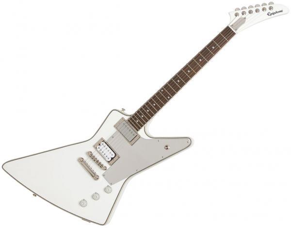 Vintage Danelectro Guitar
